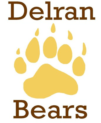 Delran Township Schools and the Delran STEM Ecosystem Alliance