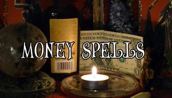 Money Spell that work faster/ Lottery spells +27795742484