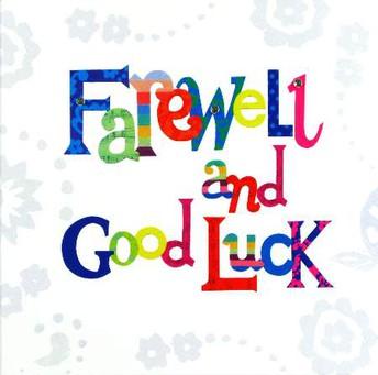 Grade Four Farewell June 25th, 2019