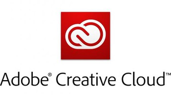 Adobe Creative Cloud - $2,500