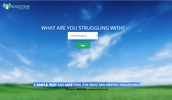 AddictionPros - A Simple, Fast, and Safe tool for Mental Health, Drug, and Alcohol help