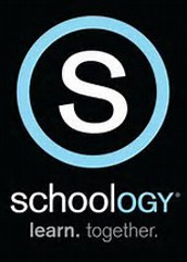 Schoology - What is it and how to get started?