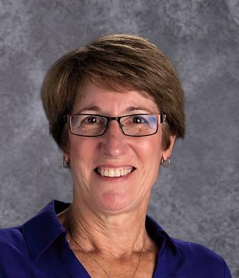 Mrs. Laura Hinkens