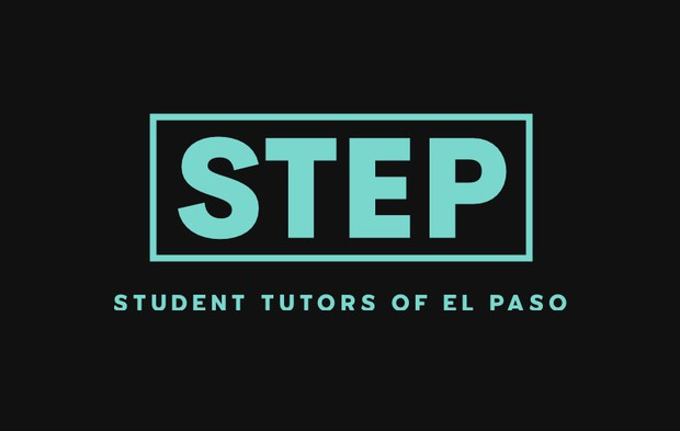 Attached is information on a tutoring program developed by Coronado H.S. Students They can support grades 3-12, Math, Science, ELA.  They also have Dual Language tutors (thank you EPHS!).