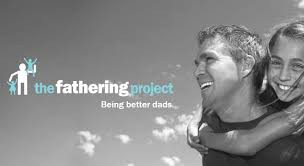 St Thomas' Fathering Project