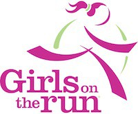 Girls on the Run is Back at Sunflower!!!