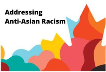 Addressing Anti-Asiam Racism in Limestone