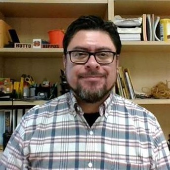 Eloy Paredes-Ray Elementary