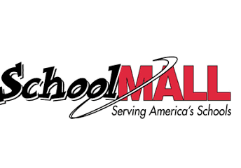 School Mall Is Back!