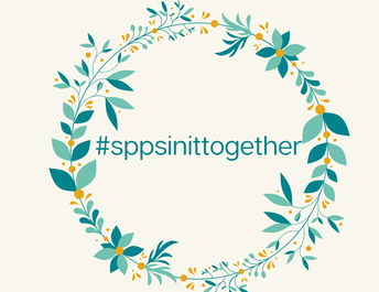 SPPS: We Are In This Together