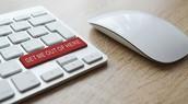 Focus on Phishing