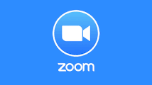 Parent Engagement Opportunities on Zoom