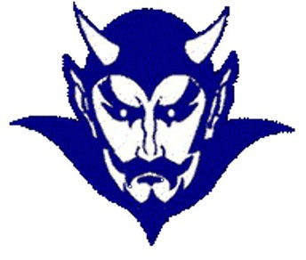 Home of the Blue Devils