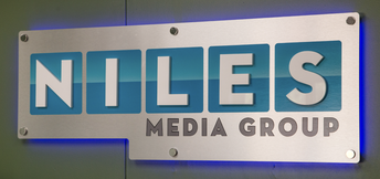 NILES MEDIA GROUP JOINS FORCES WITH MoASSP