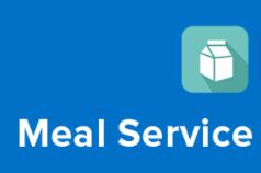 SPPS Meal Service