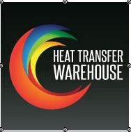 Heat Transfer Warehouse and Giving Hearts Day!