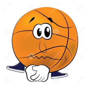 MMA Basketball Team