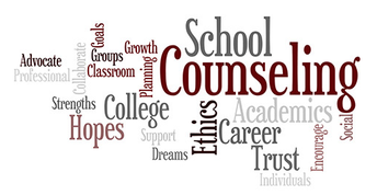 Knoxville Counselors Celebrate School Counseling Week