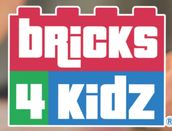 Bricks 4 Kidz - New Session Enrollment Opportunity