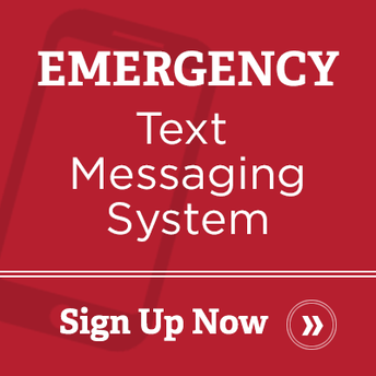 District Emergency Text Messaging