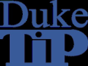 """Qualified for Duke TIP"""