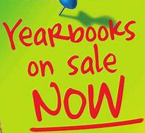 "2021 ""Spirit"" Yearbook on Sale Now"