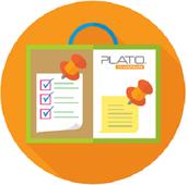 PLATO & Accucess