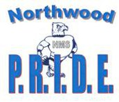 Keep in Contact with Northwood!