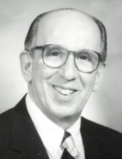 Remembering Dr. A.A. Roberty