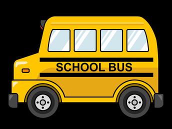 5:30 Shuttle Bus Information
