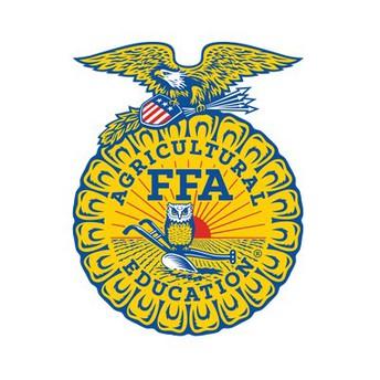 About Wylie FFA