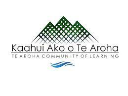 Free confidential counselling for Whanau and Students.