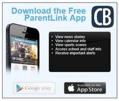 CBSD Student & Parent/Guardian App
