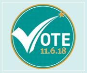 School District of Waukesha Referendum