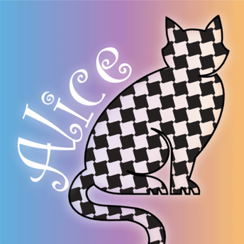 Drama Performance - Alice
