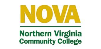 NOVA Virtual Visits Continuing in December!