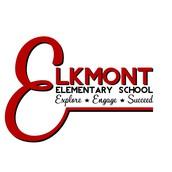 Elkmont Elementary School