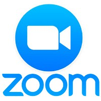 Zoom / Email / Facebook