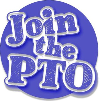 A Message from PTO