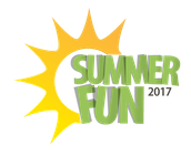 Summer Fun Around Hendricks County
