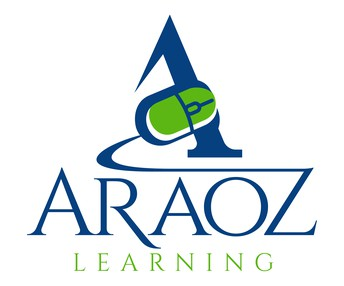 Araoz Learning