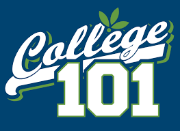 Senior- please take a moment to let us know what college you will be attending.