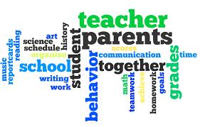Parent-Teacher Conferences Coming Soon!