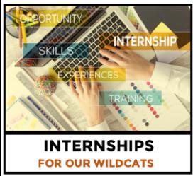 Summer Internship Opportunities