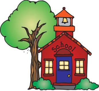 SCHOOLS:
