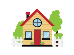 Rental Assistance Resource