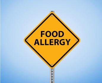 Classroom Allergies