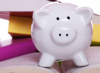 54 Ways to Save Money- America Saves