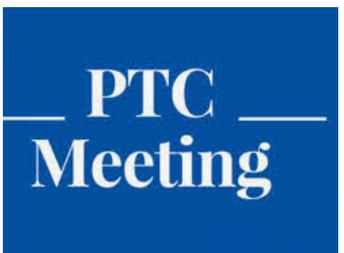 Parent Teacher Club Meeting (PTC)