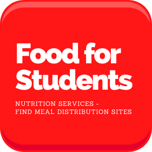 Food for Students
